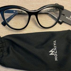NWT Fashion Glasses